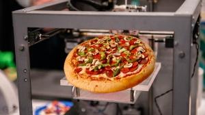 3dpizza