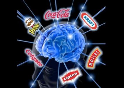 brain-brands-300x2992